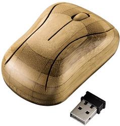 фото Мышь HAMA H-53859 USB