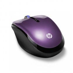 фото Мышь HP LG143AA