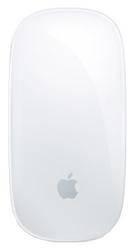 фото Мышь Apple Magic Mouse MB829