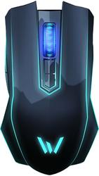 фото Qcyber Wolot GM100 USB