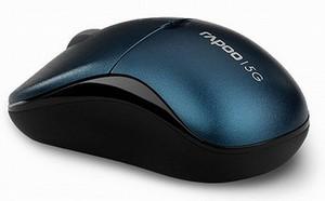 фото Мышь Rapoo 1090p