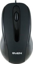 фото Мышь Sven RX-170 USB