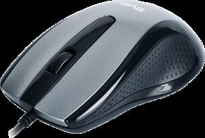 фото Мышь Sven RX-515 USB