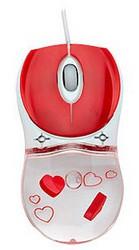 фото Trust Liquid Love Mouse USB
