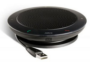 Jabra Speak 410 SotMarket.ru 5690.000