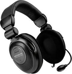 SPEEDLINK MEDUSA NX 5.1 Surround Headset SotMarket.ru 2750.000