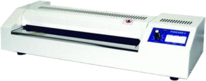 YIXING HF FGK320-I SotMarket.ru 3780.000