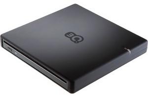 фото Внешний DVD привод 3Q 3QODD-S109UBR-GB02