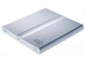 Внешний DVD привод 3Q 3QODD-T103-TS08 SotMarket.ru 2080.000