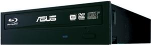 фото Внутренний Blu-Ray привод Asus BC-12D1ST