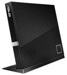 Внешний Blu-Ray привод Asus SBW-06D2X-U SotMarket.ru 4880.000