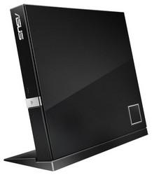 Внешний Blu-Ray привод Asus SBC-06D2X-U