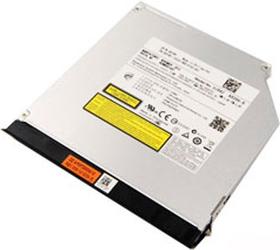 фото Внутренний DVD привод Dell 429-15889