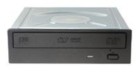 Внутренний DVD привод Pioneer DVR-219L SotMarket.ru 2010.000