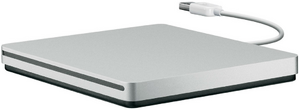 Внешний DVD привод Apple MD564ZM/A Air SuperDrive SotMarket.ru 3810.000