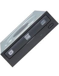 фото Внутренний DVD привод Lite-On iHDS118
