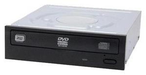 фото Внутренний DVD привод Lite-On iHAS122