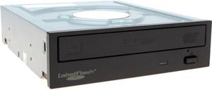 фото Внутренний DVD привод Pioneer DVR-220LBK