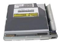 фото Внутренний DVD привод Sun Microsystems X6323A
