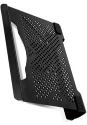 "фото Охлаждающая подставка для ноутбука 10"" Canyon CNP-NS5B"