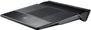 """фото Охлаждающая подставка для ноутбука 15.6"""" Deepcool M3"""