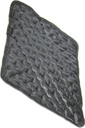 """фото Охлаждающая подставка-подушка для ноутбука 15.4"""" KS-is Freea KS-044"""