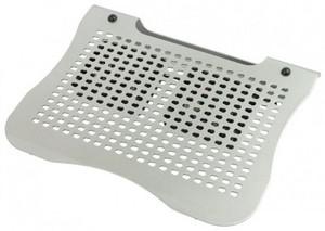 Купить Охлаждающая подставка PC PET NBS-32C.