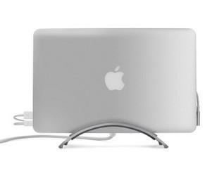 "фото Подставка для Apple MacBook Air 13"" Twelve South BookArc 12-1102"