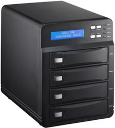 "фото Внешний контейнер для HDD 3.5"" Agestar 3C4B3A1"