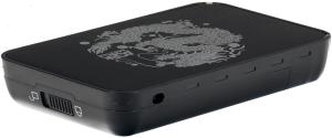 "фото Внешний контейнер для HDD 3.5"" Agestar SUB3A8"