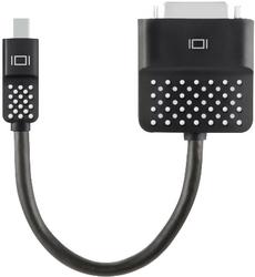 Переходник Mini DisplayPort на DVI Belkin F2CD029ebAPL SotMarket.ru