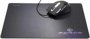 фото Коврик для мыши Elecom GMP-20