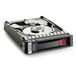 фото Жесткий диск HP 516814-B21 300GB
