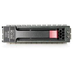 фото Жесткий диск HP 458928-B21 500GB