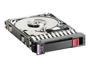 фото Жесткий диск HP 512547-B21 146GB