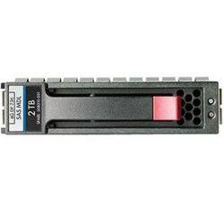 фото Жесткий диск HP 507616-B21 2000GB