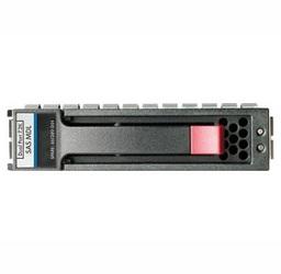 фото Жесткий диск HP AP859A 450GB