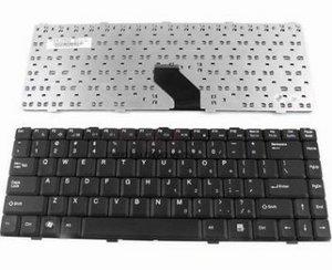 фото Клавиатура для Asus F2