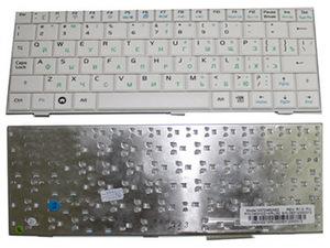 фото Клавиатура для Asus N20