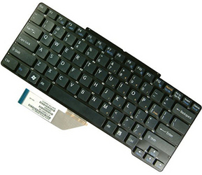 фото Клавиатура для Sony Vaio VPC-Y Black