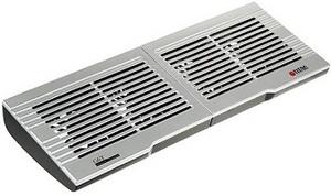 """фото Охлаждающая подставка для ноутбука 12""""-20"""" Titan TTC-G6TZ"""