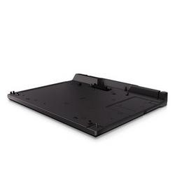 Фото док-станции для HP EliteBook 2730p 2740 Ultra-Slim WA995AA