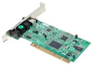 PCI TV/FM тюнер AVerMedia Technologies AVerTV Hybrid+FM PCI SotMarket.ru 2330.000