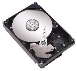 фото Жесткий диск Seagate ST1000VX000 1TB