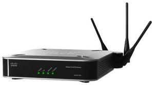 фото Маршрутизатор Cisco WAP4410N-G5