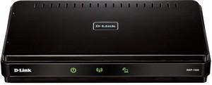 D-Link DAP-1533 SotMarket.ru 2690.000
