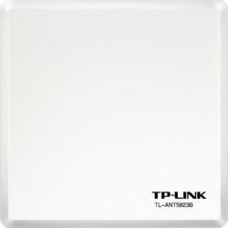 Антенна Wi-Fi TP-Link TL-ANT5823B SotMarket.ru 2680.000