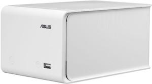 фото Сетевое хранилище данных Asus NAS-M25