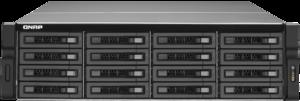 QNAP TS-EC1679U-RP SotMarket.ru 337530.000