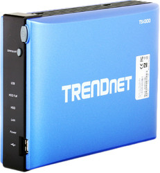 TRENDnet TS-I300 SotMarket.ru 5210.000